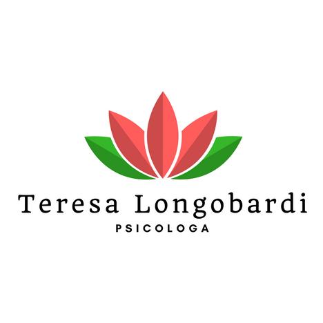 Teresa Longobardi