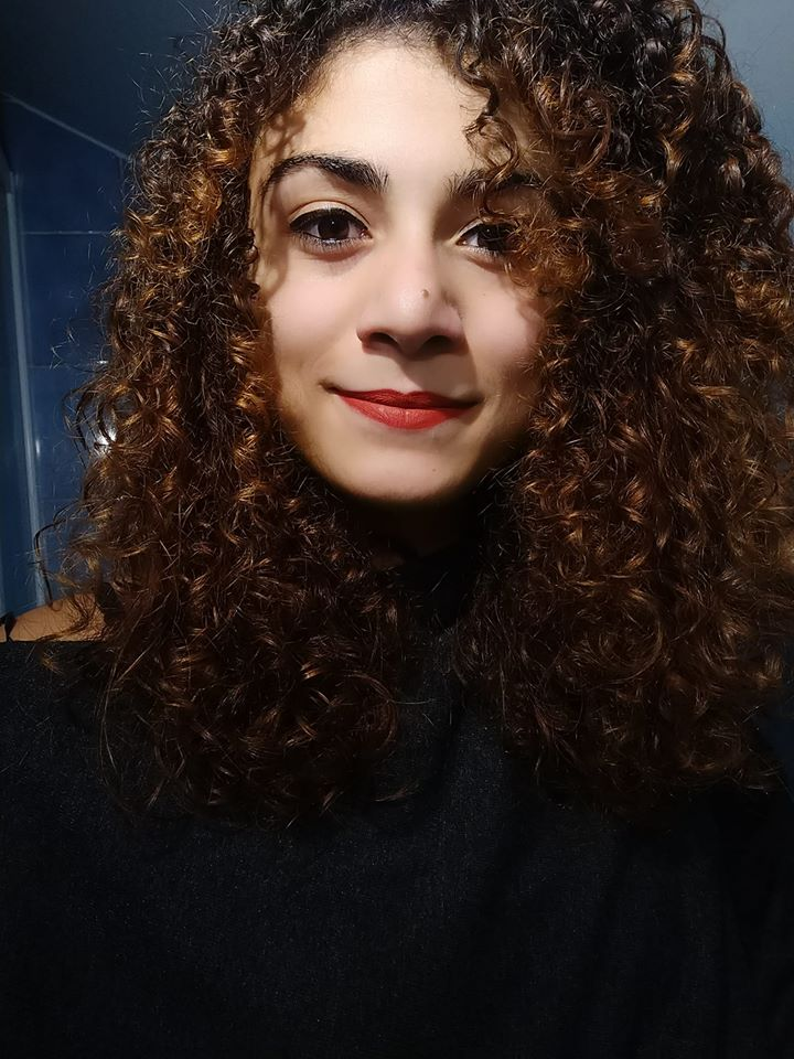 Francesca Albano